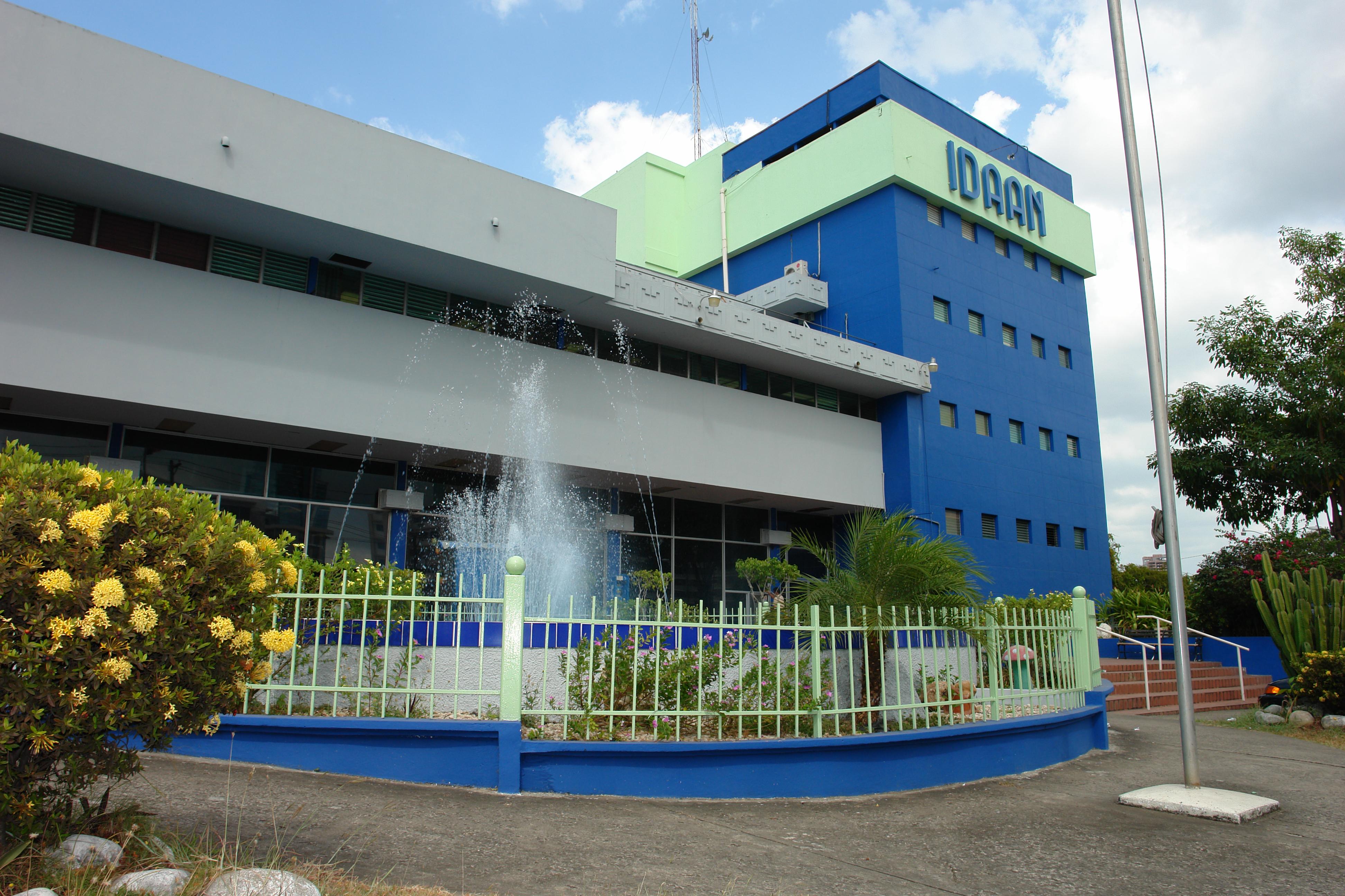 Agencia Panamá - Via Brasil