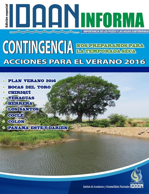 Edición Especial Verano 2016