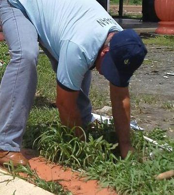 IDAAN Los Santos realizará inspecciones y cortes en toda la provincia para reducir deuda por morosidad