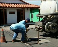 75% de casos reportados al 311 en Los Santos han sido atendidos por el IDAAN