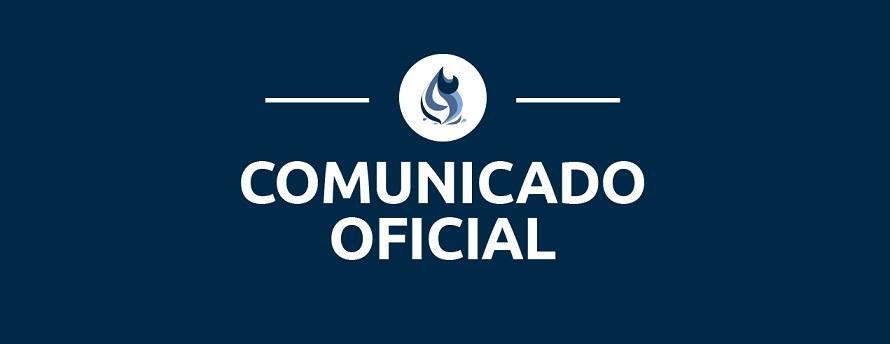IDAAN y MINSA ejecutan protocolo de monitoreo de la calidad de agua que se produce en la planta potabilizadora Federico Guardia Conte en Chilibre