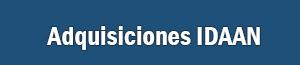 BNm_101_AdquisionesIDAAN