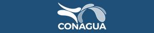 BNm_104_Conagua