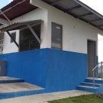 IDAAN realizará cambio de válvulas en la planta potabilizadora de La Pintada