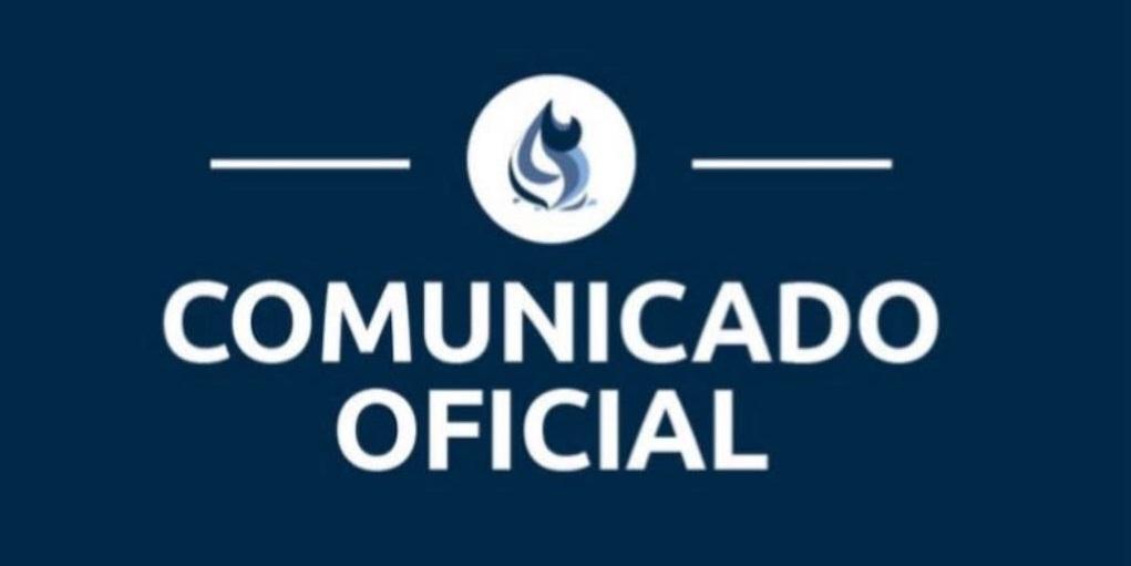 ACP suspenderá operaciones de planta potabilizadora de Mendoza por mantenimiento