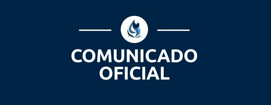 IDAAN anuncia trabajo en línea sanitaria en Panamá Viejo