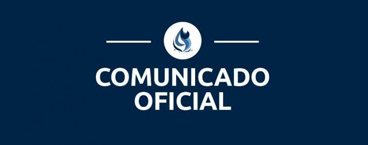 Varios sectores de Panamá Este no contarán con agua el 15 de agosto.