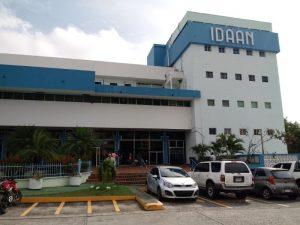 Posición del IDAAN ante las peticiones de la Asociación.