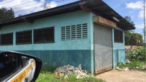 Sectores abastecidos por estación de bombeo de Cáceres sin suministro este 8 de julio
